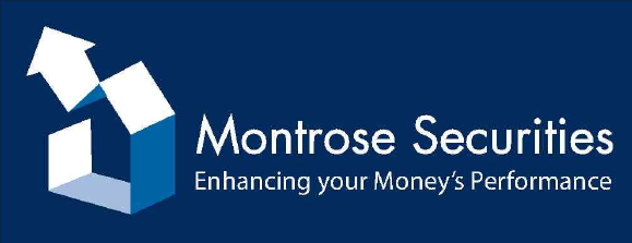 Montrose Securities